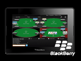 Blackberry Poker