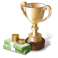 Cash Games vs Tournaments