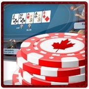 About OnlinePoker.ca