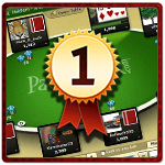 Newest CA Poker Sites