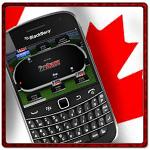 Best Online Poker In Canada