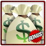 Get A Poker Bonus