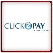 Click2Pay Poker Sites