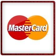 Mastercard Online Poker