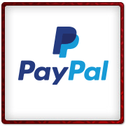 Paypal Online Poker