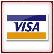 Visa Online Poker