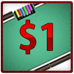 Benefits Of Easy Poker Sites
