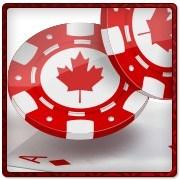 Quebec Poker