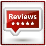 Poker site reviews