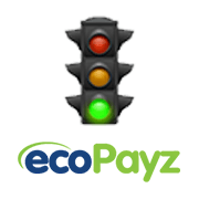 get started with ecoPayz