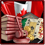 Is Online Poker Legal In Canada