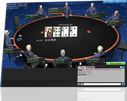 888 poker member support canada poker daniel negreanu instagram